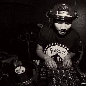 DJ Sensay