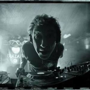 DJ Moule