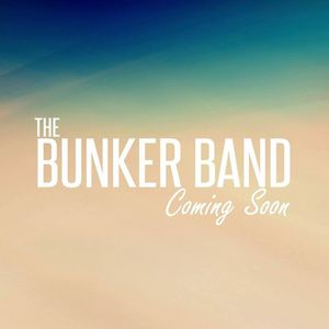 The Bunker Band