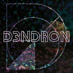 D3ndron