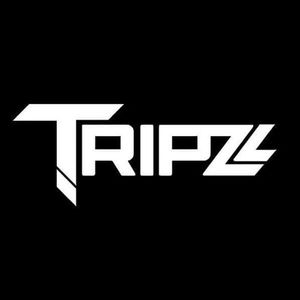Dj Tripz