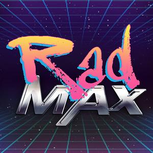 Rad Max