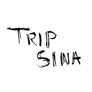 Tripsina