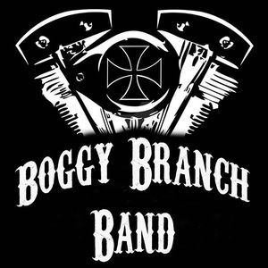 Boggy Branch Band
