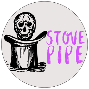 Stovepipe Stover: One Man Band