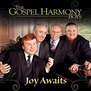 Gospel Harmony Boys