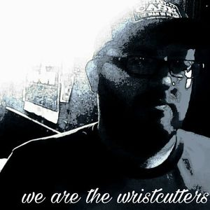 We Are the Wristcutters