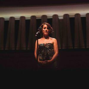 Aviva Chernick Music