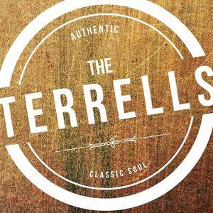 The Terrells