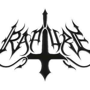 Rapture (Official)