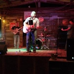 Jacob Essary Band