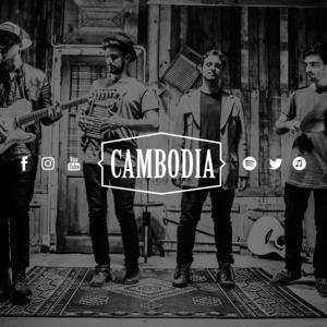 Cambodia OK