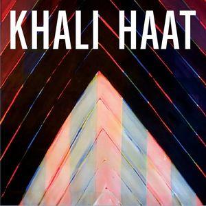 Khali Haat