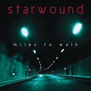 Starwound