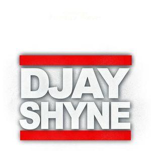 DJ Shyne