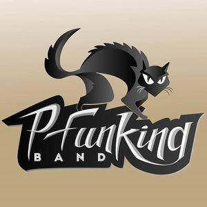 P-Funking Band