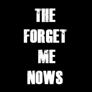 The Forget Me Nows