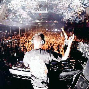 DJ DMH