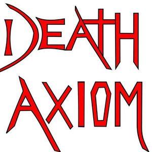 Death Axiom