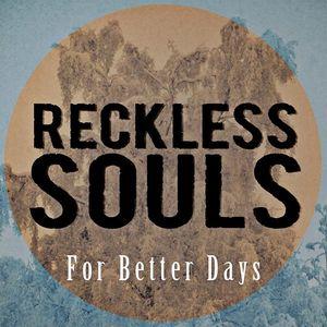 Reckless Souls
