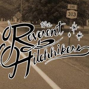 The Reverent Hitchhikers