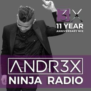 Andr3x