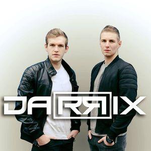 Darrix