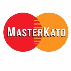 Master Kato