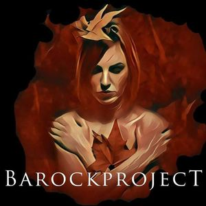 Barock Project