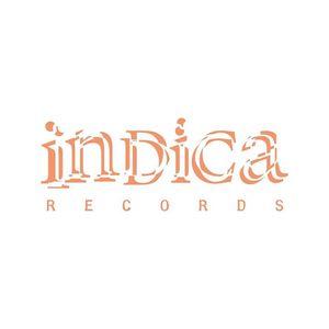 Indica Records