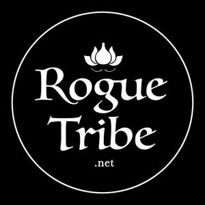 Rogue Tribe