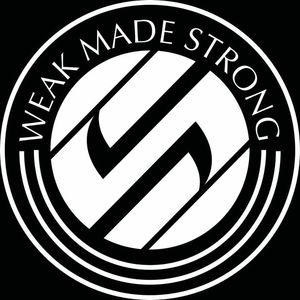 Weak Made Strong