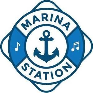 Marina Station