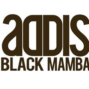 Addis Black Mamba