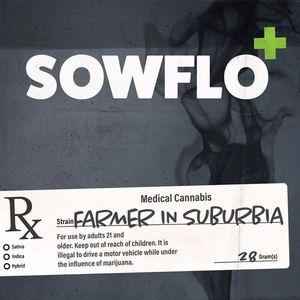 SowFlo