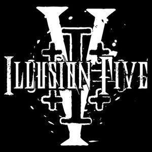 Illusion Five