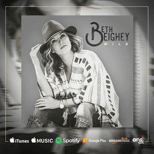 Beth Beighey