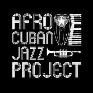 Afro Cuban Jazz Project