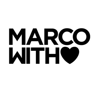 Marco With Love