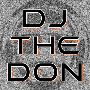 DJ THE DON
