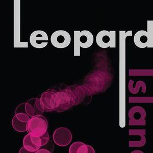 Leopard Island