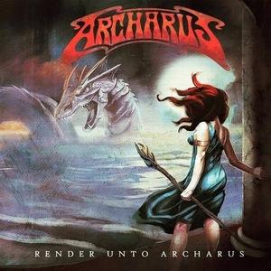 Archarus