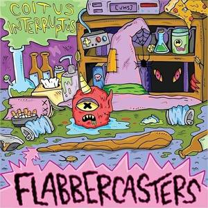 Flabbercasters