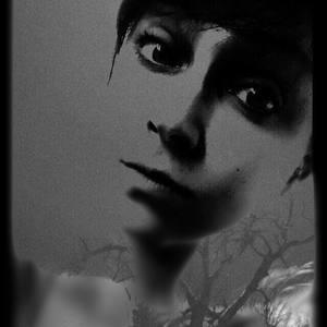 Alice XY