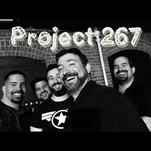 Project 267