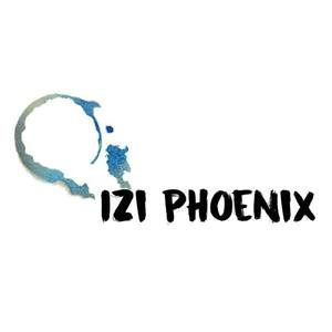 Izi Phoenix