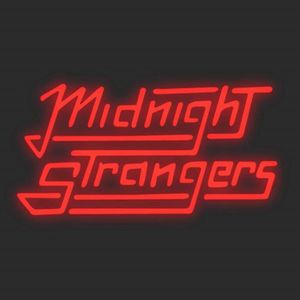 Midnight Strangers
