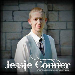 Jessie Conner