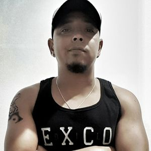DJ Producer Edson Pride