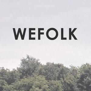 WeFolk